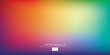 Colorful Gradient Vector Background