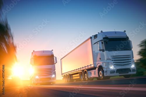 transport-do-przodu-12