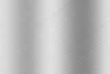 Fototapety Stainless steel texture