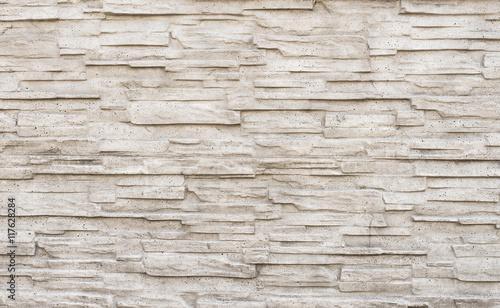 Stein Fliesen Hintergrund Textur