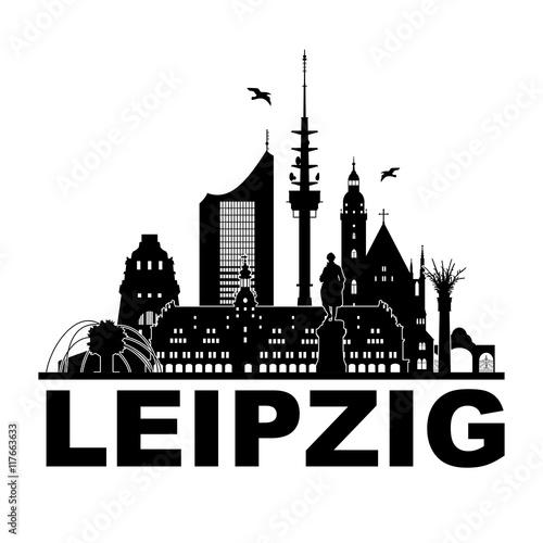 Gamesageddon frankfurt skyline sehensw rdigkeiten umriss for Game design frankfurt