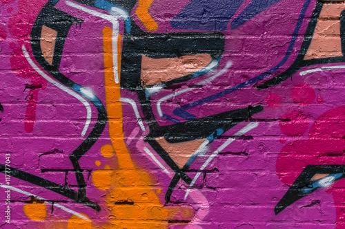 Graffiti World