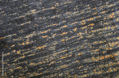 In de dag Stenen Vintage sandpaper background