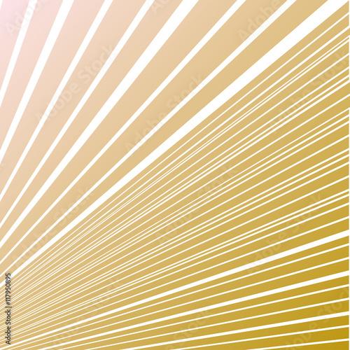 Zdjęcia na płótnie, fototapety, obrazy : abstract background colourful for design