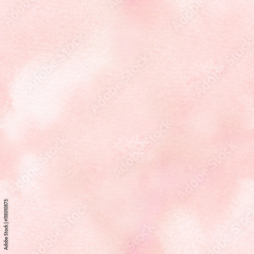 Cotton fabric Pink seamless texture