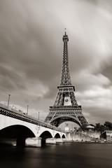 Eiffel Tower © rabbit75_fot