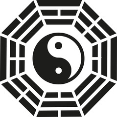 Feng Shui - yin and yang