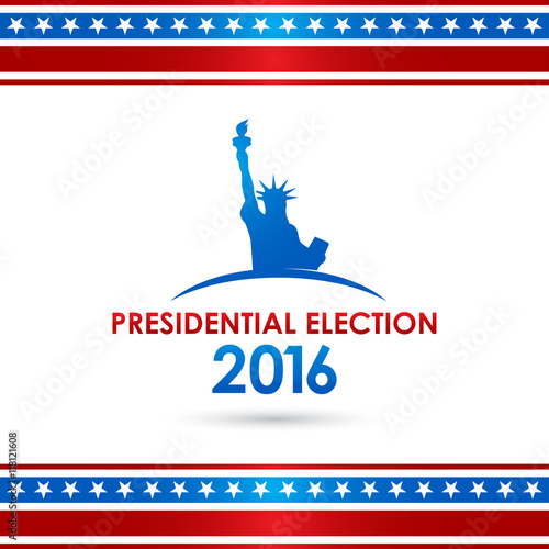 an overview of the presidential election in 2016 in the united states China has outmaneuvered the united states in in the final presidential debate, in october 2016 likely interfered in the us presidential election to tilt.