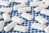 Chewing gum - Kaugummi