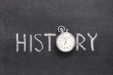 history word watch - 118194047
