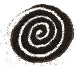 Black Cumin Seeds / Nigella Sativa - Superfood