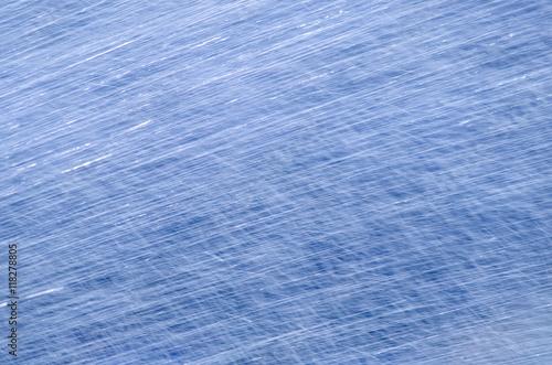 Zdjęcia na płótnie, fototapety, obrazy : Frozen water spray.