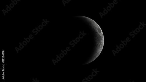 Луна 01