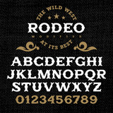 Rodeo modified 001 - 118340028