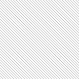 Fototapety Abstract white background with lines. Vector illustration.