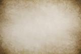 Alter vintage Hintergrund aus Papier und Holz zur Dekoration - 118547636