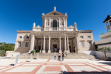 San Gabriele dell