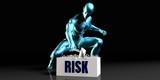 Get Rid of Risk