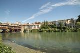 Bassano del Grappa - 118831064