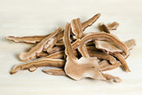 Lingzhi mushroom, Chinese traditional medicine, Ganoderma Lucidu