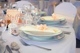 wedding napkin decoration