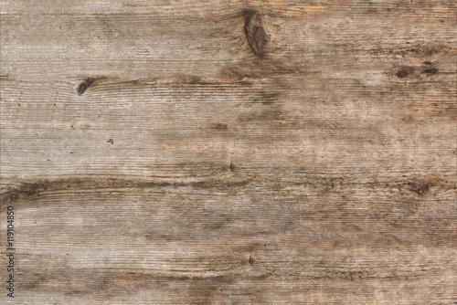 Holz Textur & Hintergrund - 119104850