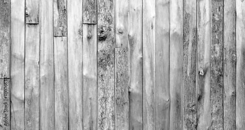 Wood black and white background texture high quality closeup
