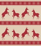 happy merry christmas icon vector illustration graphic