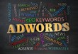 SEO, Adwords, Traffic
