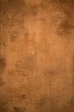Fototapety Old rusty metal sheet
