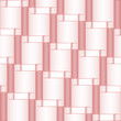 Abstract seamless texture pattern for background . Vector illustration