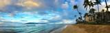 Kaanapali Beach - 119556815