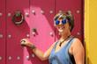 mujer turista andalucía vacaciones U84A3351-f16