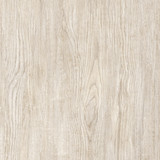 Natural wood texture and surface background - 119816004