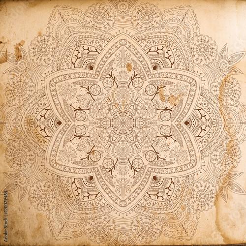 papier-cyfrowy-do-drewna-skrapbook-i-tekstury-mandali