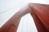 Golden Gate Bridge - 120113290