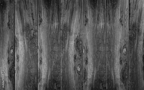 panele-drewniane-tlo