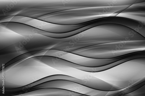 fondo-de-diseno-de-onda-irregular-blanco-negro-abstracto