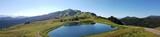 Waidring Steinplatte - Tirol, Austria