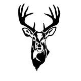 cervo logo