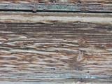kamień elewacyjny, rustykalny, dom, okiennice  - 120399831
