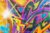 Graffiti World  - 120428036