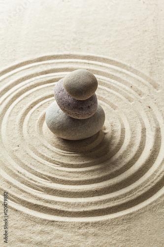 zen-kamienny-ogrod