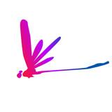 Dragonfly - 120494211