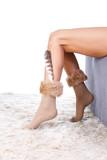 """носки на ноге модели 119930636,DELETED 120439448,Explore Experience Journey Travel Trip Vacation Concept"""""""