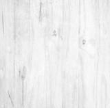 Fototapety white wood texture