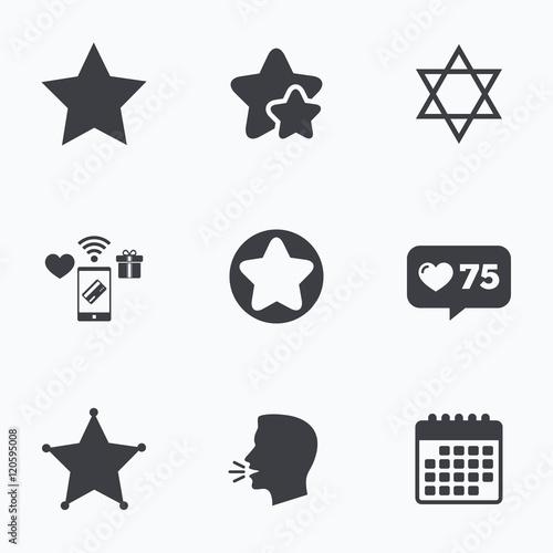 Star Of David Icons Symbol Of Israel Buy Photos Ap Images