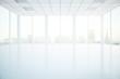 Bright interior design - 120613837