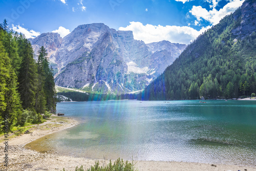 poludniowy-tyrol-pragser-wildsee-z-seekofel