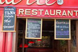 Let's eat in Paris! - 120643498